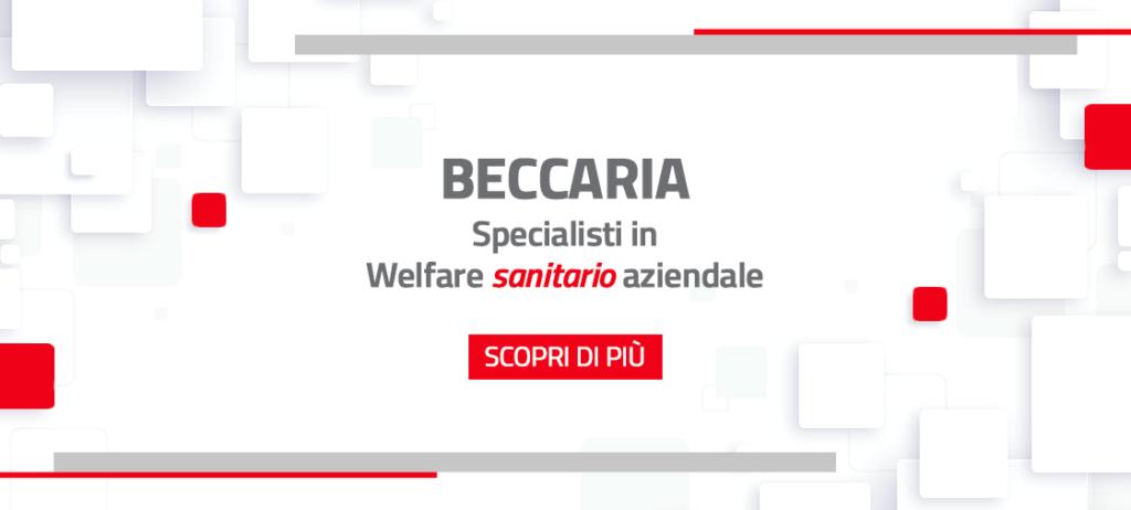 BECCARIA_Svizzera_slider_1_v0